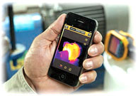 SmartView Mobile App