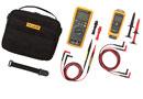 Fluke V3001 FC Kit