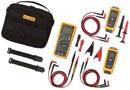 Fluke V3003 FC Kit