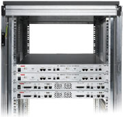 Keithley DMM7512