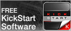 Download Keithley KickStart Software
