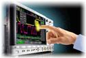 Keysight InfiniiVision DSOX4000, MSOX4000 Oscilloscope