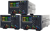 Keysight E36300 Series Programmable DC Power Supply
