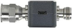 N7554A USB View