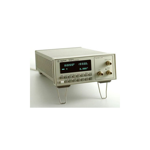 Keysight 8156A Optical Attenuator