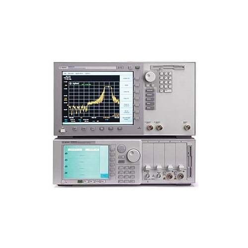 Keysight 86082A Wavelength Domain Component Analyzer