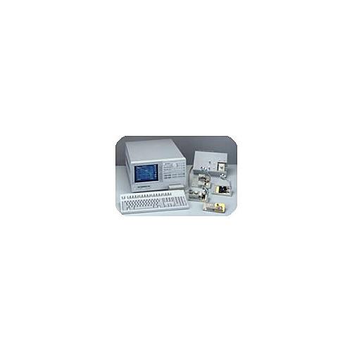 Keysight 4291B Impedance/Material Analyzer