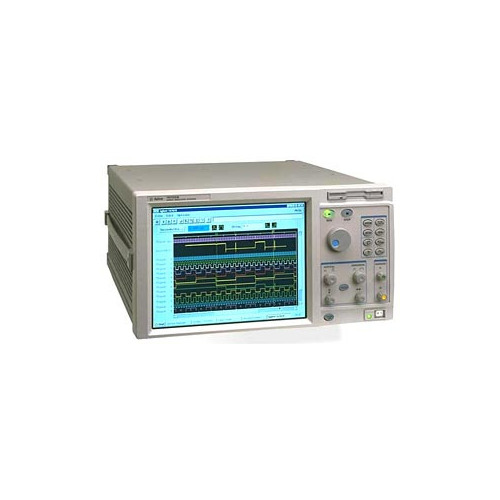 Keysight 16702B Extension Unit