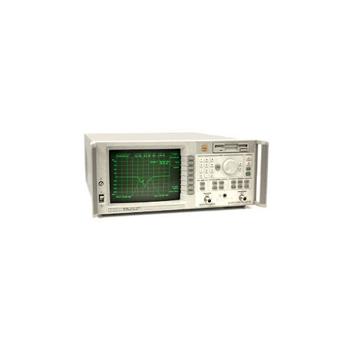 Keysight 8711A Network Analyzer