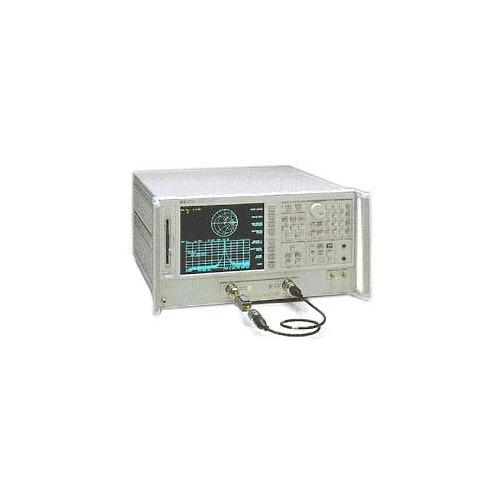 Keysight 8753E Network Analyzer