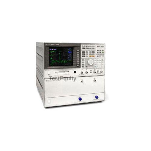 Keysight 89441A Vector Signal Analyzer
