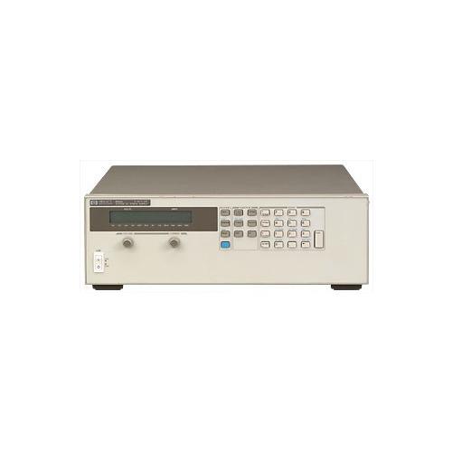 Keysight E4356A Power Supply