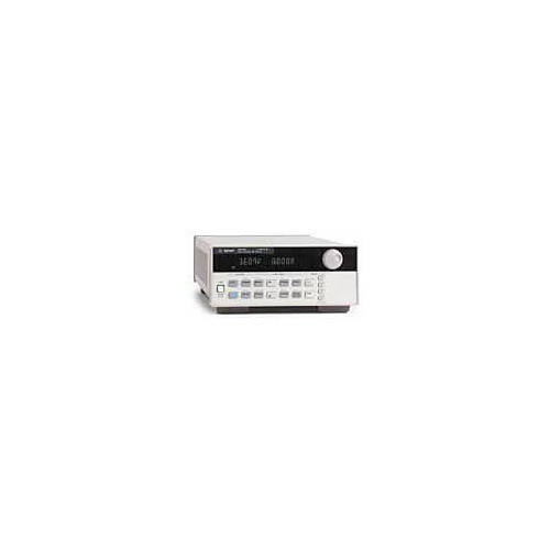 Keysight 66111A Fast Transient DC Source