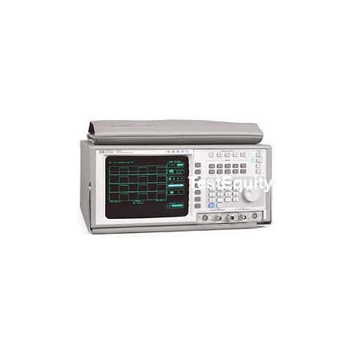 Keysight 8990A Peak Power Meter