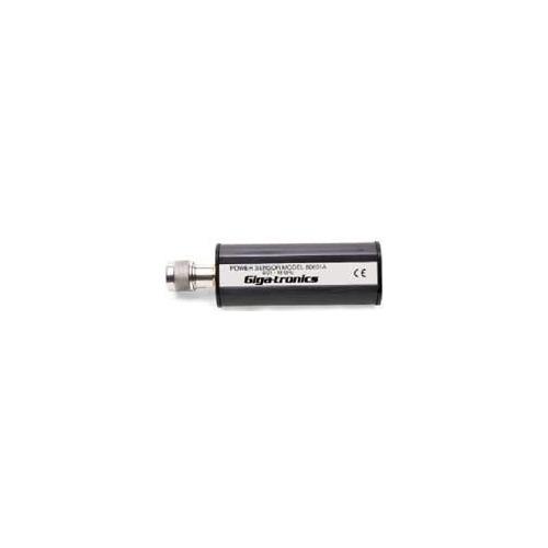 Giga-tronics 80401A CW Power Sensor