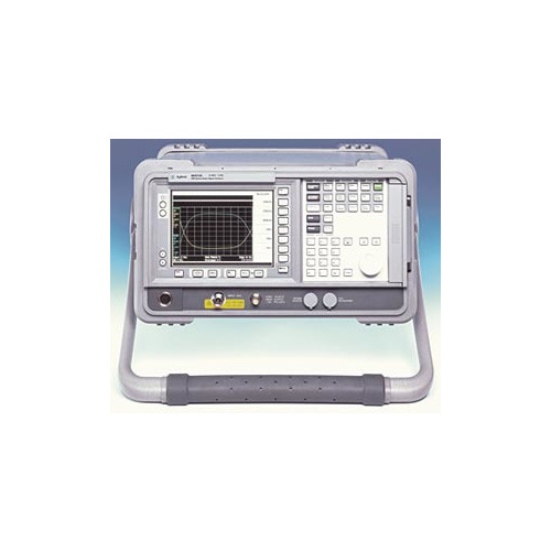Keysight N8973A Noise Figure Analyzer