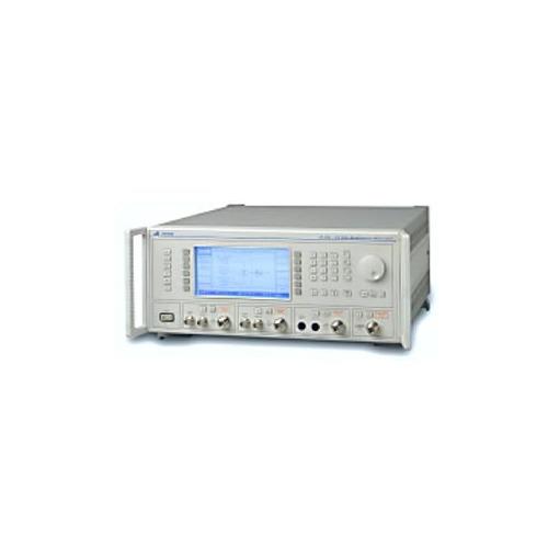 Aeroflex IFR Marconi 2026 Multi-Source Generator