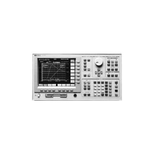 Keysight 4155B Semiconductor Parameter Analyzer