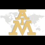 AIM Metals
