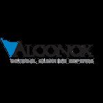 Alconox Inc.
