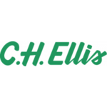 CH Ellis Co, Inc.