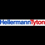 Hellermann Tyton Corp.