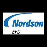 Nordson EFD Inc.