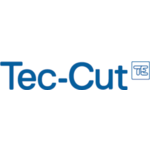 Tec-Cut