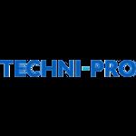 Techni-Pro