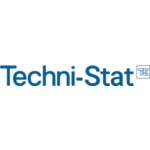 Techni-Stat