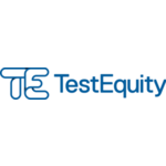TestEquity
