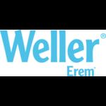 Weller-Erem