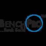 BenchPro
