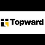 Topward