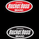 Bucket Boss