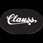Clauss