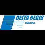 Delta-Regis