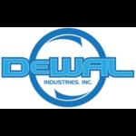 DeWAL