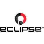 Eclipse ProsKit
