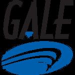 Gale Corporation