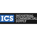 Industrial-Commerical Supply