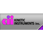Kinetic Instruments Inc.