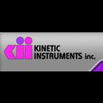 Kinetic Instruments Inc.