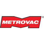 METROVAC