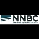 National Novelty Brush