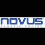 Novus Inc.