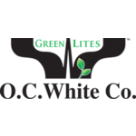 O.C. White