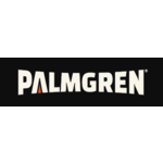 Palmgren Steel Products Inc.