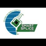 Smart Splice