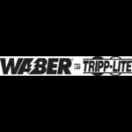 SL Waber
